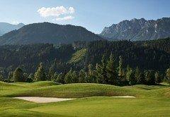 golf-dachstein-tauern-3-