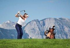golf-pichlarn